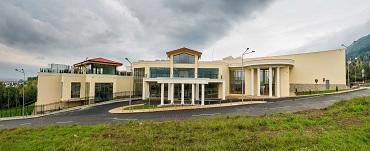 AEA Campus