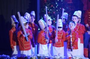 Christmas_celebration-168