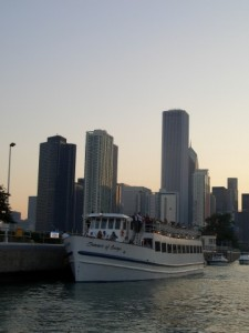 chicago_boat